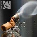 Egészség, környezeti hatások, a dohányzási tilalom